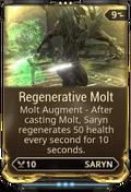 RegenerativeMolt2