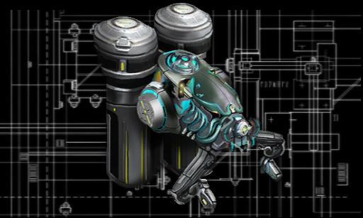 File:TitanExtractorBP.png