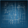 Plik:BlueprintsButton.PNG
