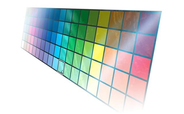 File:ColorPicker-Classic.png