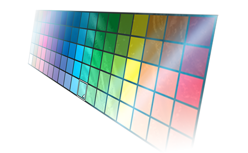 ColorPicker-Classic.png
