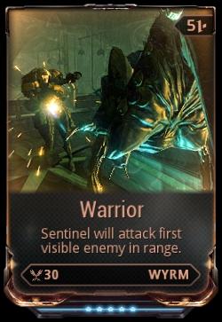 File:WarriorModU145.png