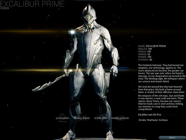 File:ExcaliburPrimeCodex.png