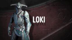 Arquivo:Loki.jpg