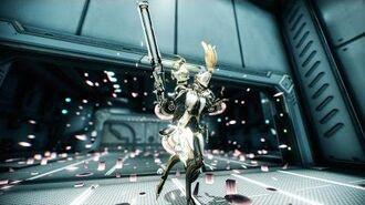 Mandachord Tutorial for Octavia - Warframe