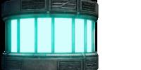 Orokin Power Core
