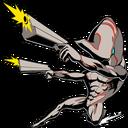 ExcaliburInActionGlyph