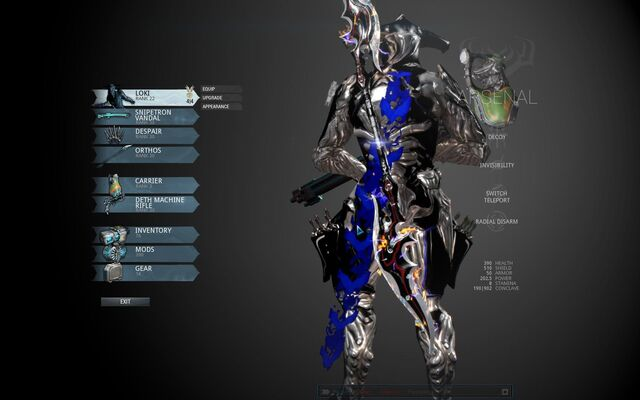 File:Warframe 2013-09-15 00-34-13-72.jpg