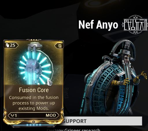 File:Nef anyo is a fusion core.jpg