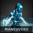File:Mainpage-Content-Maneuvers.png