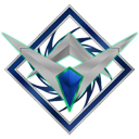 File:Clan Emblem 2017 small.png