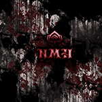 File:No More Heroes Logo.jpg