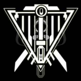 File:SpectersOfLibertyBadge.png