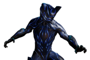 ObsidianExcaliburB