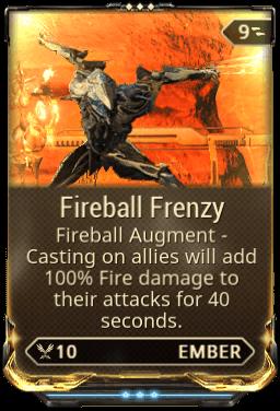 File:FireballFrenzy2.png