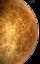 MercuryU9side.png
