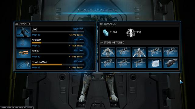 File:Voqualin T3 Survival Latron Prime Barrels.png