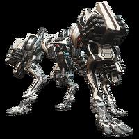 ArmoredJackal.png