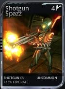 ShotgunSpazzMod
