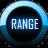 RangeSlot