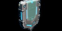 Shield Restore