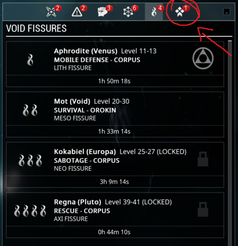 File:Void Fissure selection U.png