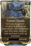 FunnelClouds.png
