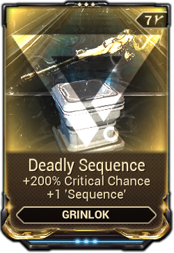File:DeadlySequence.png
