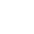 Lephantis sigil