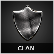 File:Mainpage-Content-Clan.png