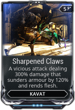File:Sharpened Claws 19.6.3.png