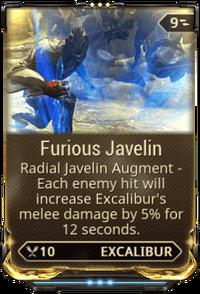 FuriousJavelin2