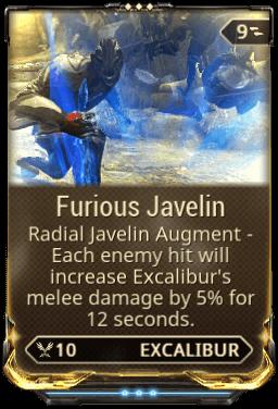 File:FuriousJavelin2.png