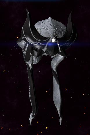 Arquivo:Lotus Sentinel Mask Shade.png