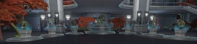 File:Egt-dojo-trophies-jan2014b.jpg