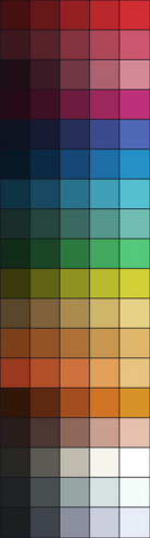 File:ColorUnlocked.png