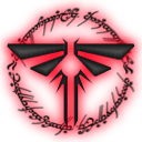 File:Firefly Pendant.png
