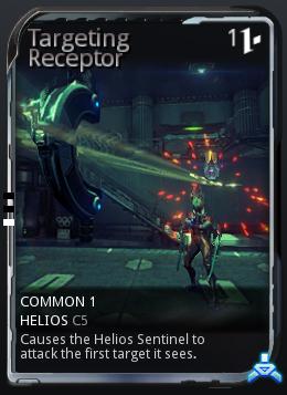 File:Warframe Helios Targeting Receptor.PNG