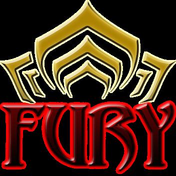 File:Furynewlotusnosword.png