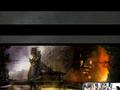 Thumbnail for version as of 16:51, November 19, 2013
