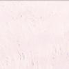 Kavat Dragonlily Pink.png