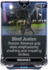 BlindJusticeMod