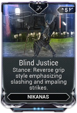 File:BlindJusticeMod.png