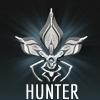 File:Hunter Founder (1).png