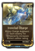 IroncladCharge.png