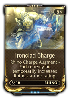 File:IroncladCharge.png