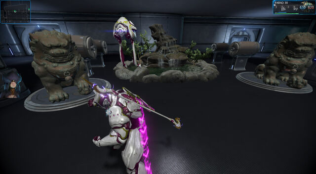 File:Warframe.x64 2013-11-10 11-50-15-673.jpg