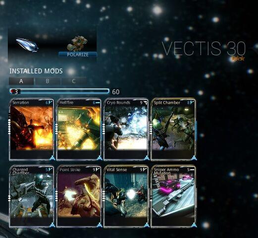 File:Vectis loadout.jpg