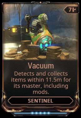 File:Vacuum 19.6.3.png