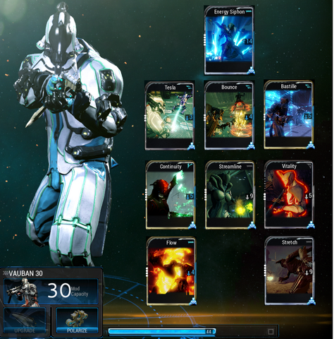 Archivo:Decent vauban build.png
